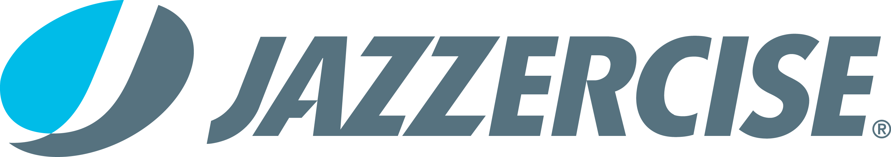 Sponsor for the MK5K, Jazzercise