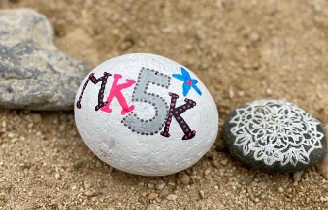 2020 MK5K reflections